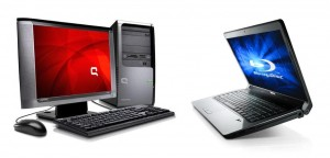 PC Repair NYC Reviews
