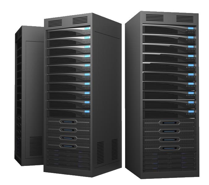 PC and Server Maintenence - Computer Repair NYC Mac PC ...